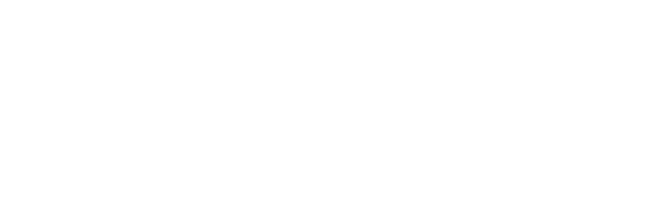 Dental Implants at Waterside Dental, Colearine